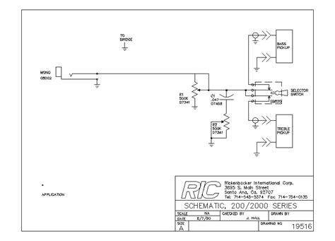 porsche 996 fuel wiring 4 pin hei module wiring