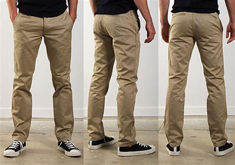 Celana Karyawan Net Tv celana chino cino celanacino