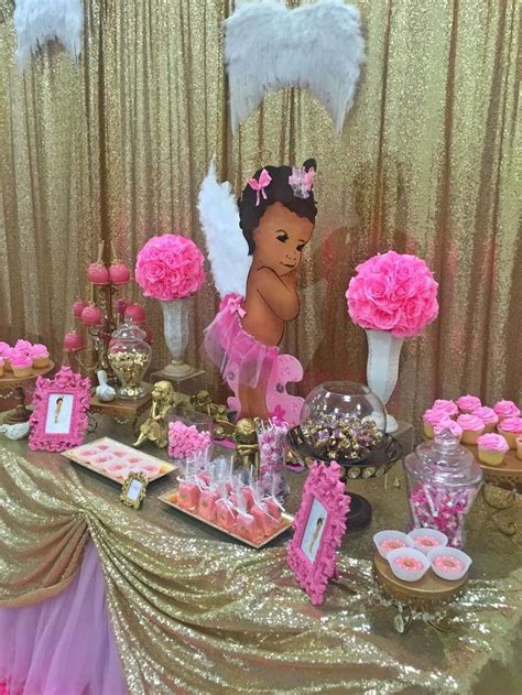 angelic baby shower gifts 25 best ideas about baby shower on