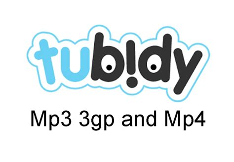 tubidy free mobile mp3 songs tubidy mp3 mp4
