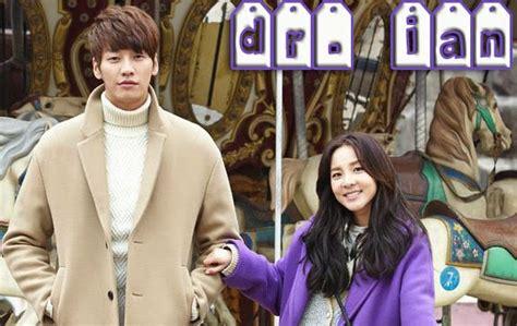 film korea romantis streaming sinopsis drama korea romantis dan komedi terbaru streaming