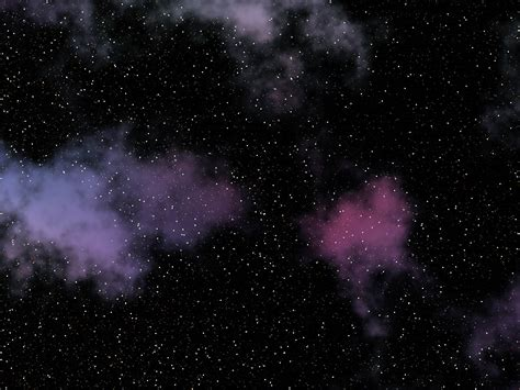galaxy wallpaper with stars purple galaxy stars tumblr background page 2 pics