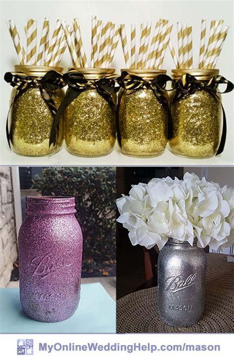 jar wedding centerpieces 19 jar centerpiece ideas for weddings my