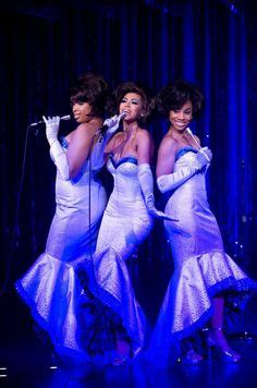 Dreamgirls Was Fantastic And Hudson Abso by And Such On Steel Magnolias Barbra