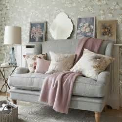 wohnzimmer altrosa 15 modern interior decorating ideas blending gray and pink