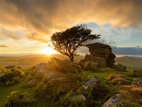 best photographers uk uk landscape photography and time lapse richardson