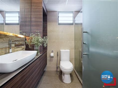 home design pte ltd review kitchen renovation singapore bathroom renovation singapore