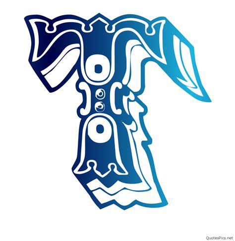 letter t tattoo designs 42 t letter images t letter logo t letter design t