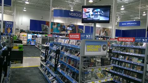 Best Buy Gift Card Return - 30 ways to save money at best buy online and in store