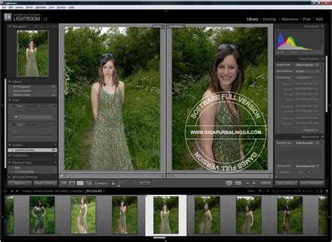cara edit foto di photoshop lightroom adobe photoshop lightroom 6 4 0 final full version mrrz