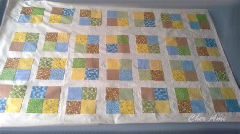 Patchwork Quilt Diy - patchwork quilt for beginners diy tutorial ideas