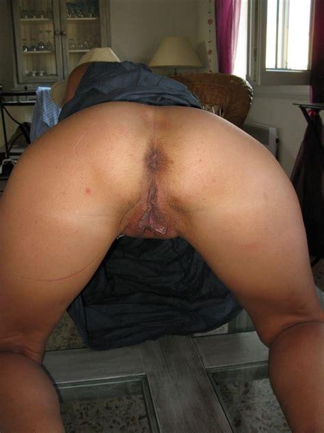 clariss ass my ex wife nude photos original picture 7