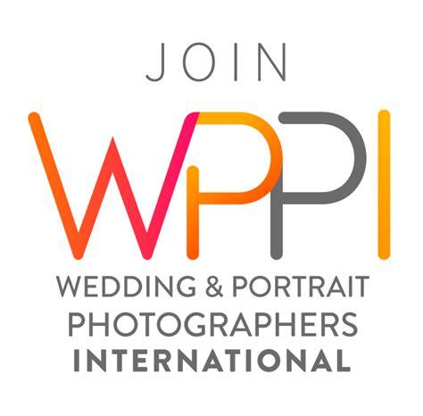 wedding and portrait photographers international wedding portrait photographers international wedding