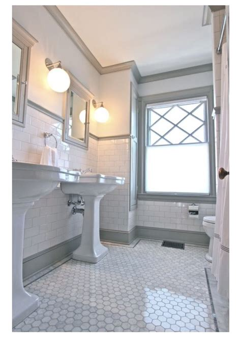 Period Bathroom Lighting The Period Bath Takes On A New Luster Hgtv Apinfectologia
