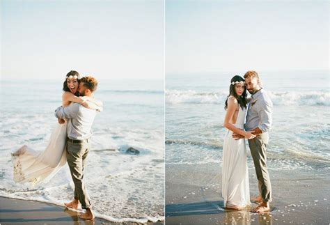 elopement wedding packages in southern california 13 best come true weddings styled shoot images on