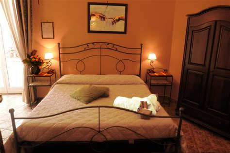 delaware bed and breakfast b b a napoli i visconti