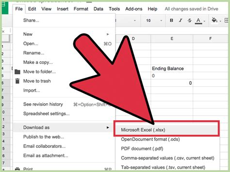 How To Make A Spreadsheet On Microsoft Excel by How To Make A Spreadsheet On Microsoft Excel Spreadsheets