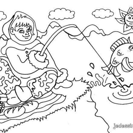 coloring pages alaska animals animal coloring pages bestofcoloring