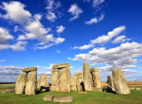 unique places to visit in the us unusual places to visit in the uk island country