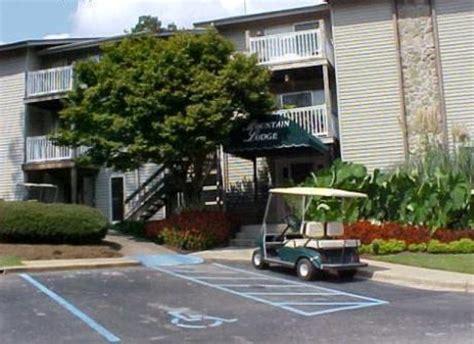 Backyard Burger Vestavia Mountain Lodge Apartments Vestavia Al Walk Score
