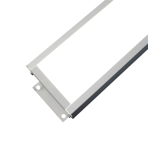 led light channel lumichannel lineal diffused led light channel