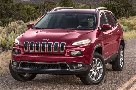 Jeep Price 2015 2016 Jeep Compass Suv Redesign Specs And Price 2018