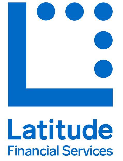 Latitude Financial Reviews   ProductReview.com.au