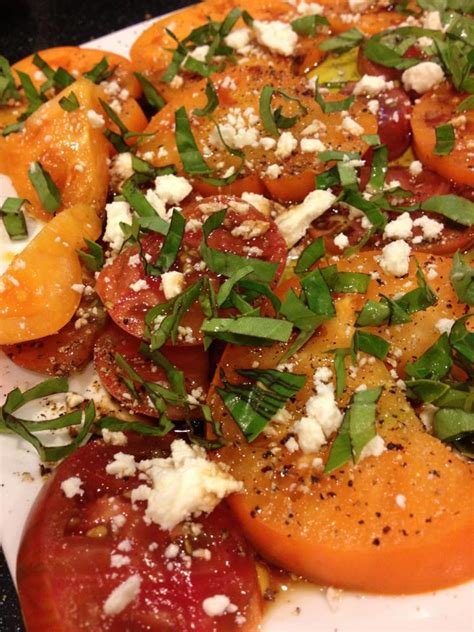 Sadly Tomatoes Are Not In Season Right Now by In Season Now Tomato Recipes How To Choose Store And
