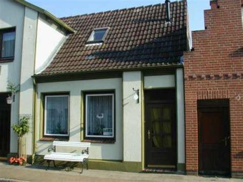ferienhaus wohnung nordsee ferienhaus friedrichstadt nordsee ferienhaus