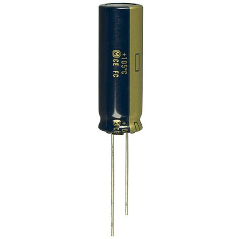 capacitor esr specifications capacitor esr datasheet 28 images mal210118223e3 datasheet specifications capacitance 22000f
