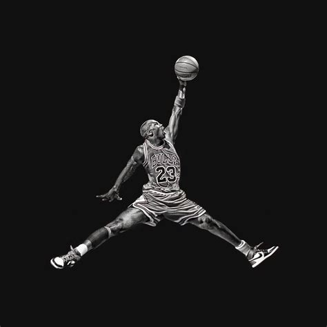 michael jordan biography in tamil 42 best nike images on pinterest wallpapers backgrounds