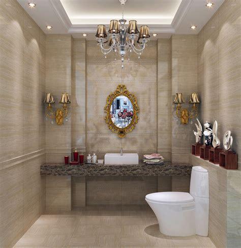 Lowes Bathroom Floor Tiles by Lowes Bathroom Floor Tiles Brilliant Brown Lowes