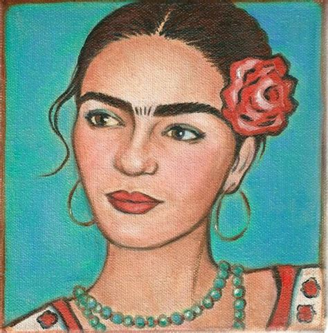 kahlo poster set pin by dany post on frida kahlo frida kahlo mexican art and paintings
