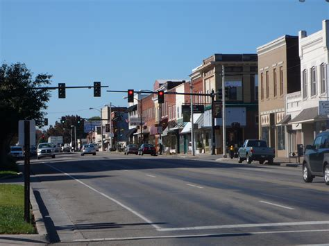lenoir city tennessee wikiwand