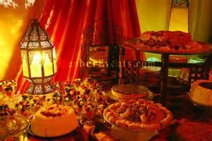 moroccan themed dinner noche de berberisca moroccan themed berber events s