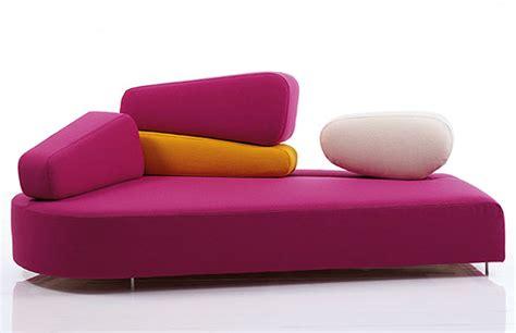 modern sofa chairs modern furniture 0010a5 yourmomhatesthis
