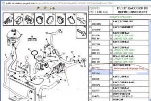 peugeot elyseo 125 wiring diagram peugeot wiring diagram images