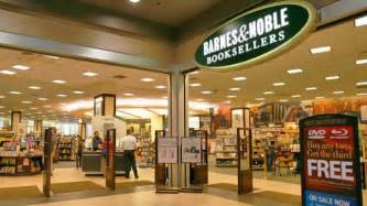 barnes noble barnes noble barnes noble will now bring you books on the fly