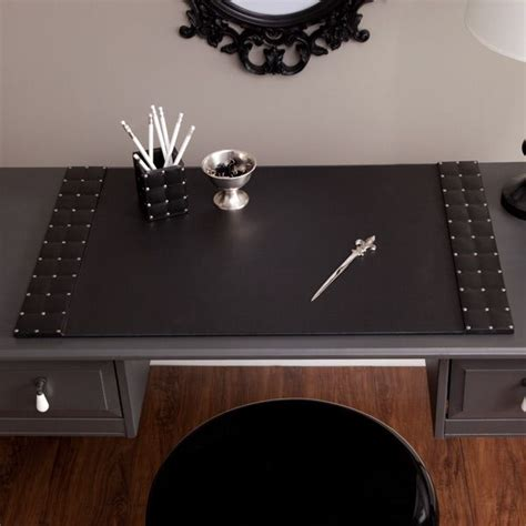 Desk Blotters And Accessories 10 Best Leather Desk Blotters Elevate Office Decor Images On Pinterest Desk Blotter Office