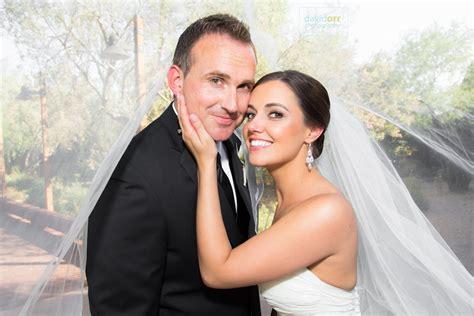 Katie and nolan s wedding la casa de cristo and regale at dc ranch scottsdale az phoenix