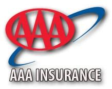 aaa insurance tulsa ok yelp