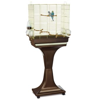 gabbie per cocoriti gabbie cocorite e pappagallini ondulati