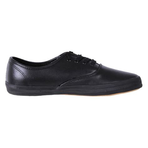 school shoes cheap human leather lace up sneakers school shoes