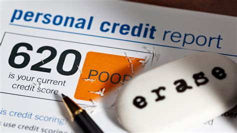 credit score to buy a house 2015 so you wanna buy a house step 1 clean up your credit score realtor com 174