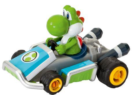 Yoshi Mariokart7 pull speed mario kart 8 quot yoshi quot