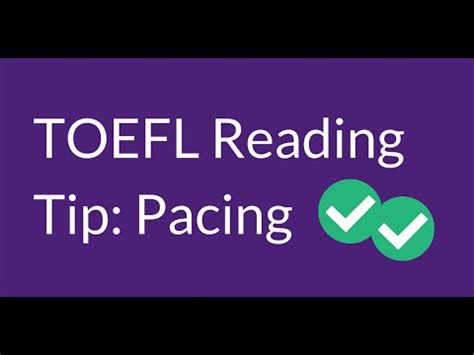 tips for the reading section of the act 8 47 mb free tips for the reading section of the act mp3