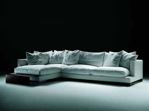 upholstery fabric long island modular corner sofa upholstered in leather or fabric long
