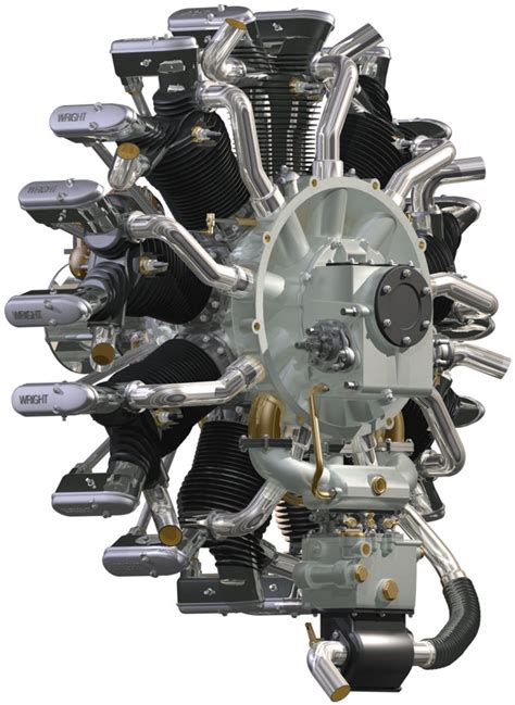 images  radial engines  rc aircraft  pinterest shop home rc model airplanes