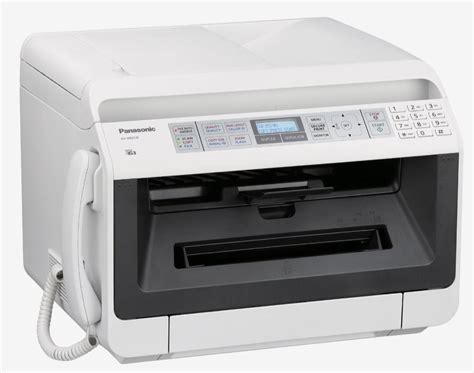 Mfp Panasonic Kx Mb2170 panasonic kx mb2128mlw mfp laser pri end 1 10 2018 3 00 am