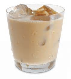 white russian recipe dishmaps